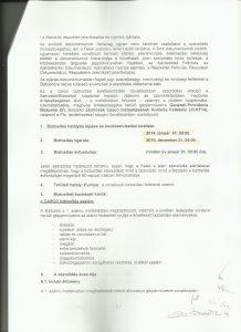 FKF_CASCO_Optimal_GB0002