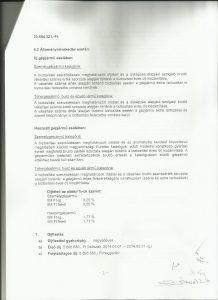 FKF_CASCO_Optimal_GB0003