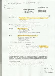 FKF_CASCO_Reticulum0001
