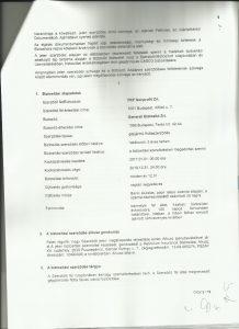 FKF_CASCO_Reticulum0002