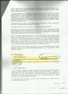FKF_CASCO_Reticulum0005