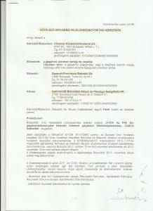 FKF_KGF_Optimal_GB0001
