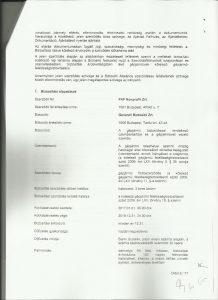 FKF_KGF_Reticulum0002