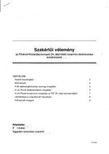 FKF_szakertoi_1_takart