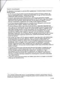 FKF_szakertoi_2-page-001