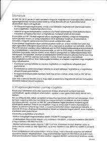 FKF_szakertoi_3-page-001