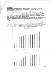 FKF_szakertoi_5-page-001