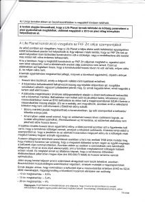 FKF_szakertoi_7-page-001