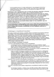 FKF_szakertoi_8-page-001