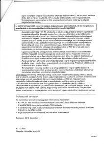 FKF_szakertoi_9_takart